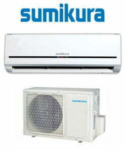 Sửa điều hòa Sumikura