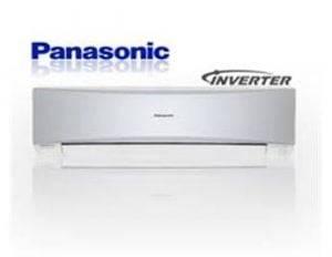 Công nghệ lọc sạch không khí trên điều hòa Panasonic