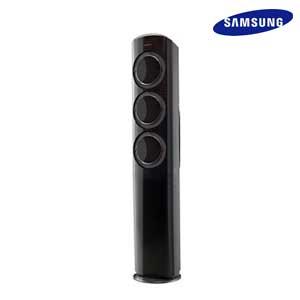 Sửa điều hòa tủ đứng Samsung