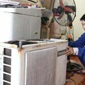 Sửa chữa điện lạnh lạng sơn