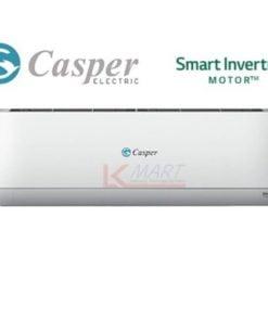 Sửa điều hòa trung tâm Casper