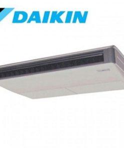 Sửa điều hòa áp trần Daikin