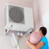 Nạp gas điều hòa TCL