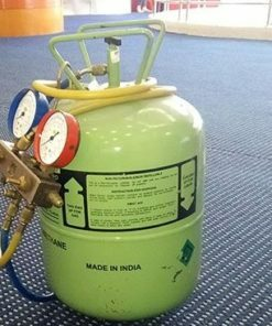 Nạp gas điều hòa Sumikura R22