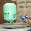 Thợ nạp gas máy lạnh tại Bà Rịa