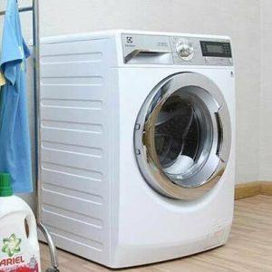 Vệ sinh máy giặt tại Long Xuyên An Giang