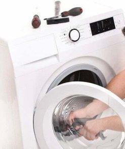 Bảo dưỡng máy giặt tại Long Xuyên