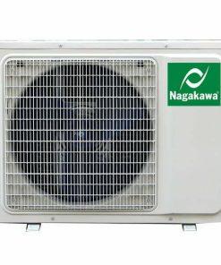 Giá cục nóng điều hòa Nagakawa