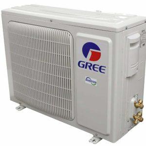 Giá cục nóng điều hòa Gree