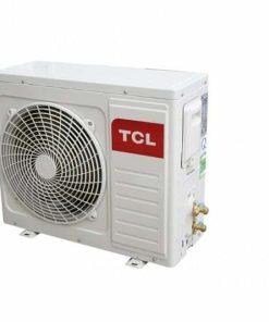 Giá cục nóng điều hòa TCL