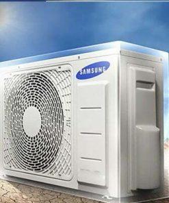 Giá cục nóng điều hòa Samsung